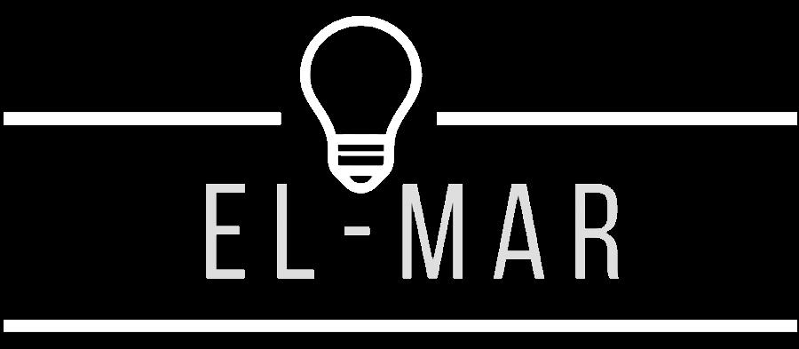 EL-MAR LUBLIN